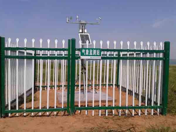 红碱淖水质自动监测站及运营维护-水质在线监测
