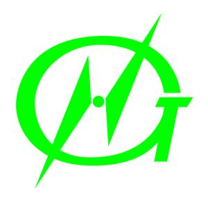 公司logo图标