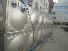 亚搏娱乐官网网站定边县中医院污水处理项目